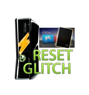 reset-glitch-hack-xbox360