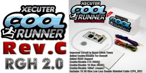 xecuter-coolrunner-rev-c-features