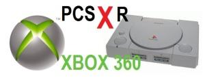 Xbox-Logo9